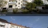3d Architectural Visualization