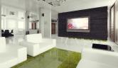 interior visualisation