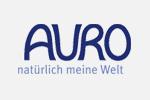 AURO Pflanzenchemie Aktiengesellschaft