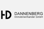 Dannenberg Immobilienhandel GmbH