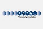 Fäth GmbH