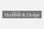 Hochbild & Design