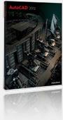 AutoCAD 2012 Aufbaukurs 3D-Artifex