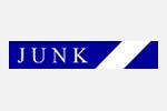 JUNK GmbH Immobilien, VDIK