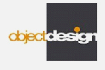 object design GmbH