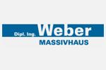 Dipl.-Ing. Weber Massivhaus GmbH