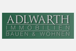 Siegfried Adlwarth 