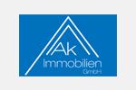 Ak Immobilien GmbH