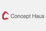 Concept Haus GmbH