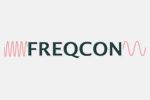 Freqcon GmbH