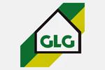 GLG Günther Lanfermann Baugesellschaft mbH & Co. KG