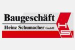 Heinz Schumacher GmbH