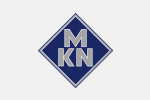 Maschinenfabrik Kurt Neubauer GmbH & Co. KG