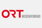 ORT Studios Frankfurt GmbH