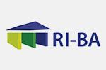RI-BA Bauträger und Handelsgesellschaft mbH & Co. Grundstücks KG