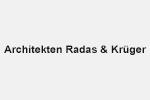 Architekten Radas und Krüger