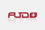 Ajdo.eu - Schweizer Branchenverzeichnis für Unternehmen
