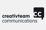 creativteam communications GmbH
