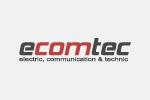 Ecomtec GmbH