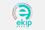 EKIP GROUP