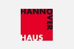 HANNOVER HAUS GmbH