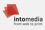 intomedia GmbH