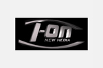 I-ON NEW MEDIA GmbH