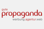 propaganda. Agentur für Werbung GmbH