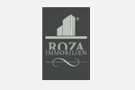 ROZA Immobilien