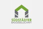 Südstädter Baugesellschaft mbH